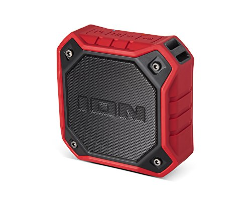 ion-audio-dunk-altavoz-bluetooth-portatil-resistente-al-agua-y-al-polvo-con-bateria-recargable-color