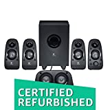 Amazon Sound System For Homes Review and Comparison