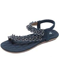 Suchergebnis auf für: roland schuhe Schuhe