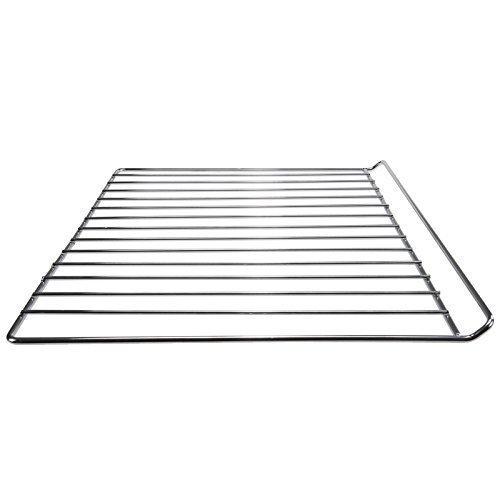 First4Spares Ofen Eisen Rost Für Cata / Cooke & Lewis / Universal Kocher (33 x 42cm)