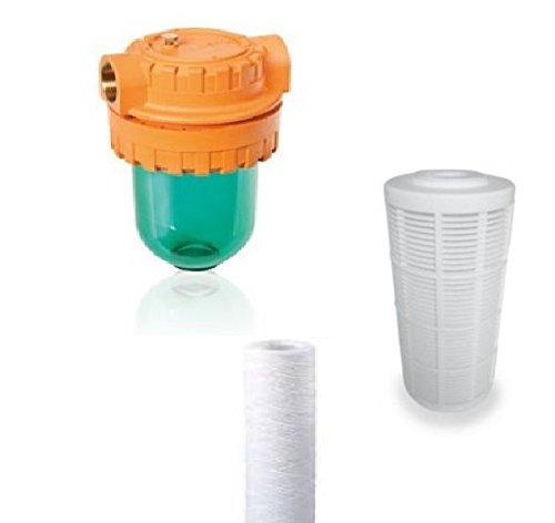 gel-cartuccia-a-rete-lavabile-10-di-ricambio-per-filtri-gel-serie-depura