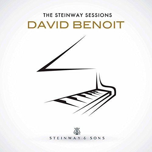 the-steinway-sessions-david-benoit