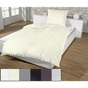 Bettwäsche 4 Teilig 135200 Baumwolle Dein Wohntrendde