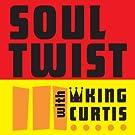 Soul Twist
