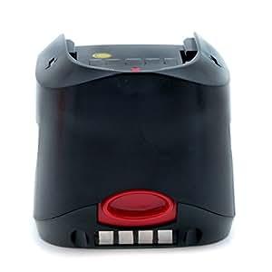 NX - Batterie visseuse, perceuse, perforateur, ... 14.4V 3Ah - 2607336205 ; 2607336193 ; 26