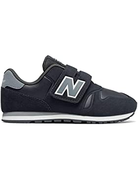 NEW BALANCE Kids Lifestyle Elastico