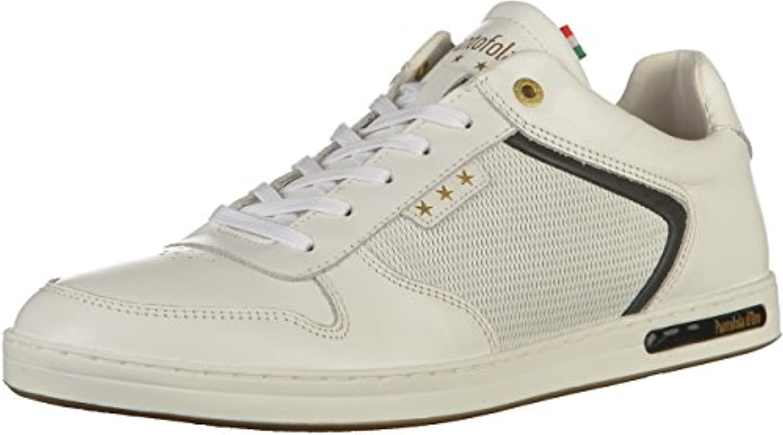Pantofola d'Oro Herren Auronzo Premium Uomo Low Sneaker