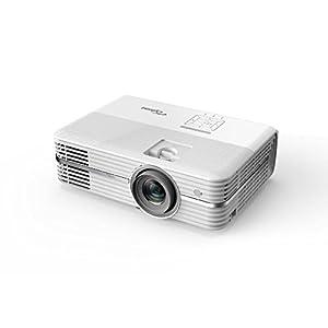 Optoma-UHD300X-4K-DLP-Projektor-UHD-3840-x-2160p-2200-Lumen-2500001-Kontrast-HDR10-Zoom-13x