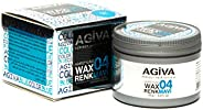 Agiva Hair Styling Color Wax
