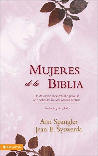 descargar biblia de estudio pdf