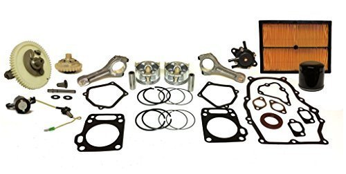 con-everest-marca-honda-motor-20hp-gxv620-kit-de-reconstruccion-w-arbol-de-levas-piston-juego-de-jun