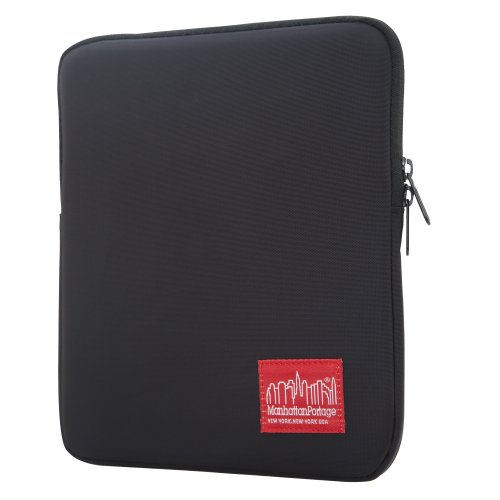 manhattan-portage-unisex-adult-nylon-ic-ipad-case-black-1030-nw-x-small