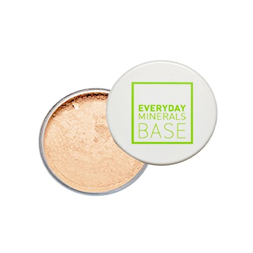 everyday-minerals-jojoba-base-5n-tan-by-everyday-minerals