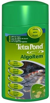 tetra-algorem-green-water-treatment-250-ml