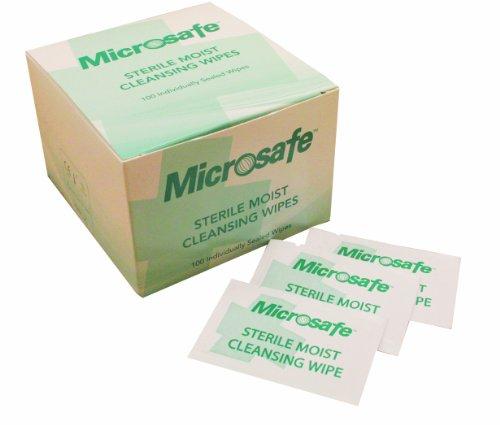 koolpak-sterile-saline-moist-wipes-box-of-100