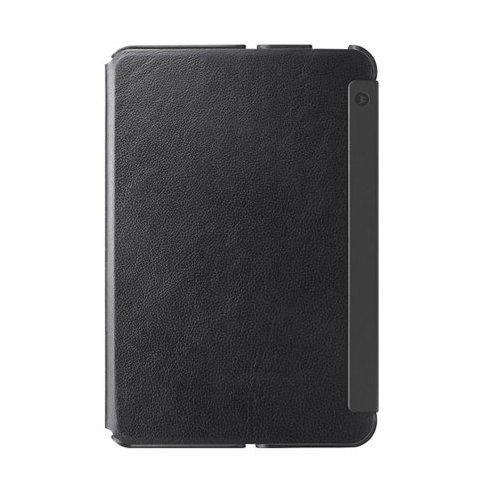 Motorola Folio Tasche für Xoom schwarz (Motorola Xoom)