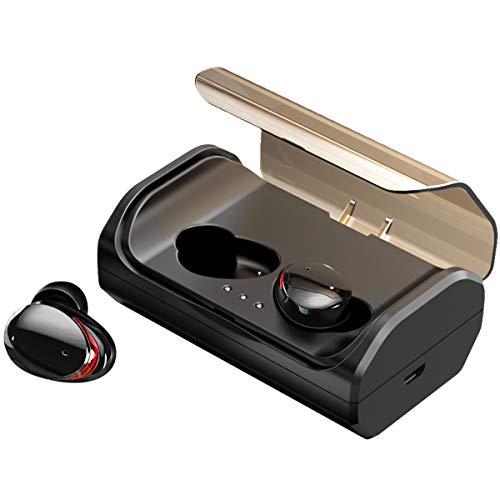 HolyHigh Neueste Bluetooth Kopfhörer kaufen  Bild 1*
