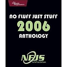 No Fluff, Just Stuff Anthology (Pragmatic Programmers)