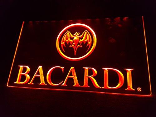 bacardi-neonschild-led-neu-schild-reklame