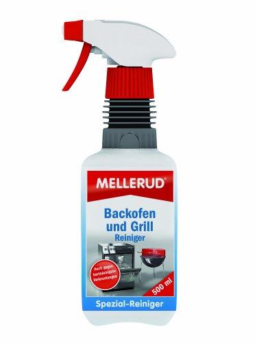 mellerud-nettoyant-pour-four-et-grill-05l