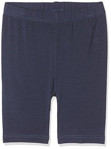 s.Oliver Baby-Jungen Shorts 65.805.75.7347, Blau (Dark Blue 5816), 74