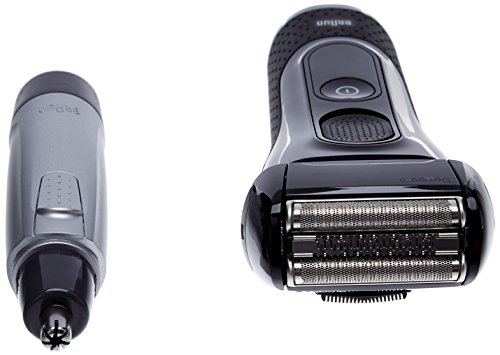 Unterhaltungselektronik Mp4 Player Gehorsam Mini Tragbare Donuts Usb-luftbefeuchter Purifier Aroma Diffusor Dampf Für Hause Lange Lebensdauer