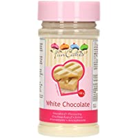 FunCakes AromeChocolat Blanc100 g