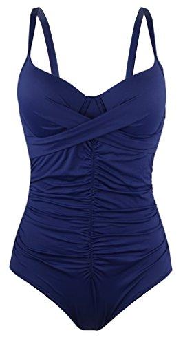angerella-traje-de-bano-monokini-una-pieza-vintage-retrosst029-n1-m