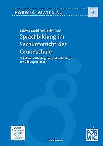 sprachbildung-im-sachunterricht-der-grundschule-mit-dem-scaffolding-konzept-unterwegs-zur-bildungssp