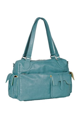 lssig-lsb371-wickeltasche-tender-shoulder-bag-new-design-bristol-blue