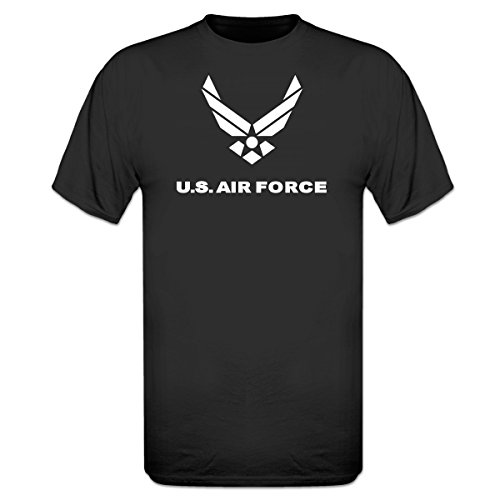 camiseta-us-air-force-by-shirtcity