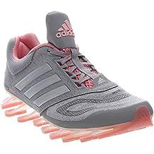 best website 8e645 8430d adidas Springblade Drive 2 Scarpe da Corsa da Donna