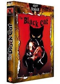 The black cat [Edizione: Francia]