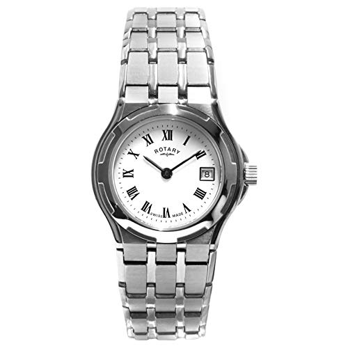Rotary BL70950-01 Montre Femme