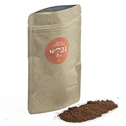 mole-poblano-n721-perfekt-fur-mexikanisches-chicken-mole-im-praktischen-kraftpapier-zip-beutel-inhal