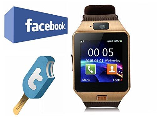 vosmep-dz09-2015-hot-smart-watch-orologio-da-polso-intelligente-supporto-facebook-twitter-con-blueto
