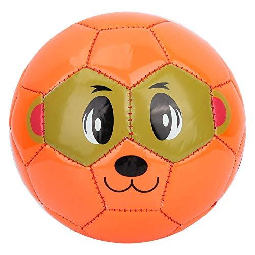 Balón de fútbol for niños Talla 2: Deporte al Aire Libre Fútbol for niños...
