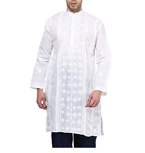 Yepme Men's Cotton Ethnic Kurtas - Ypmekurt0552-$p