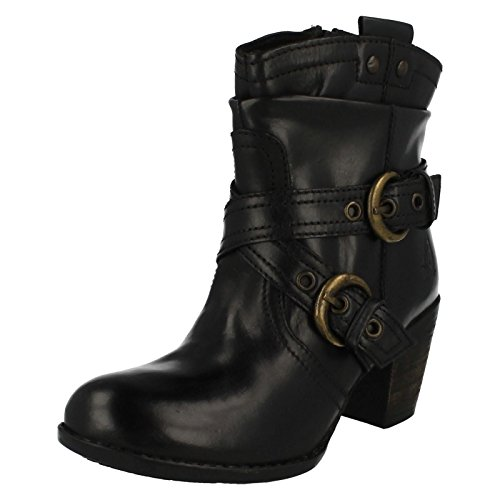 eaze-dog-mule-chaussons-femme-noir-noir-395