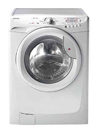 Hoover VHD 716 Waschmaschine FL / AAA / 1.19 kWh / 1600 UpM / 7 kg / 55 L
