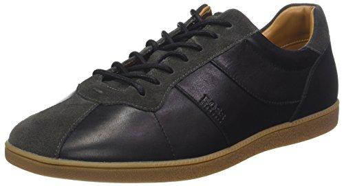BOSS Rumba_Tenn_sdna, Sneakers Basses Homme