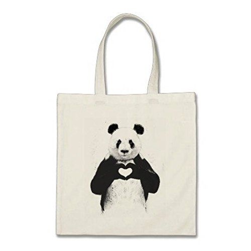 all-you-need-is-love-budget-cotton-canvas-tote-bag