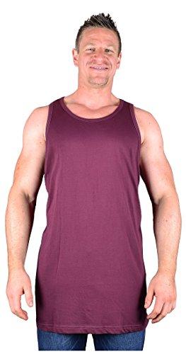 big-mens-wine-metaphor-orico-vest-04972-size-2xl-3xl-4xl-5xl-6xl-size-5xl