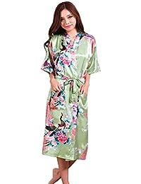 vendita calda online 5c5a7 866fb Amazon.it: h&m - Pigiami e camicie da notte / Donna ...