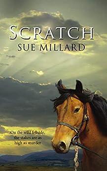 Scratch (Against the Odds Book 2) by [Millard, Sue]
