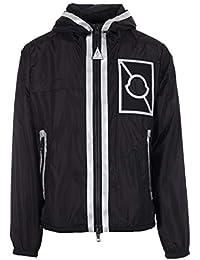 b1376d6d9 Amazon.co.uk: Moncler - Coats & Jackets / Men: Clothing