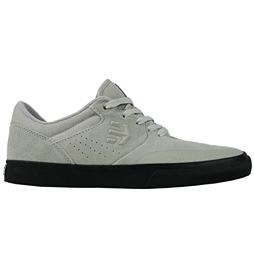 Etnies Marana Vulc, Chaussures de skateboard homme White/Black