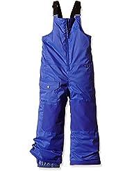 Burton snowboard para chicas Hoo MS MAVN Bib gedhun choekyi, Hechicero, 7/8, 13053101503