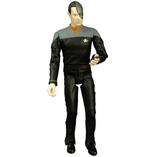 star-trek-the-next-generation-previews-exclusive-first-contact-data-action-figure