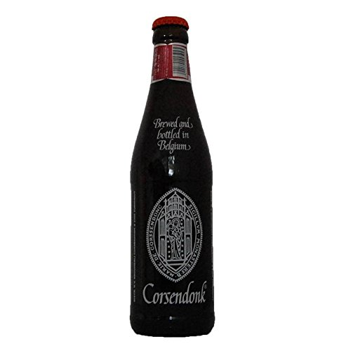 corsendonk-dubbel-kriek-biere-belge-33-cl